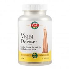 Vein Defense™
