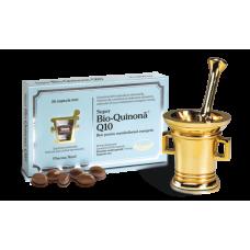 Super Bio-Quinonă Q10