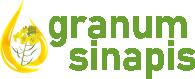 Granum Sinapis s.r.l.